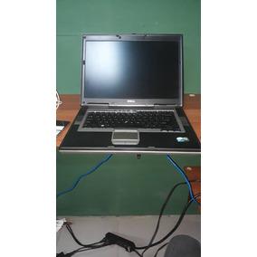Lapto Dell D820