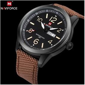 f43e8991d38 Militar Relogio - Relógio Masculino em São Paulo no Mercado Livre Brasil