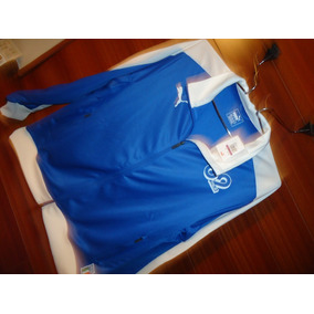 Puma T7 Football Italia Talla Xxl Reducida Ideal Xl Amplia