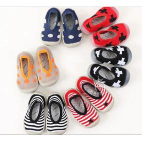 bcc43074 Suelas Cubre Zapatos Antiderrapante - Ropa para Bebés en Mercado ...