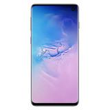 Samsung Galaxy S10 128 Gb Azul