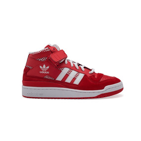 official photos f930a 59fa0 Zapatillas adidas Forum Mid Rs