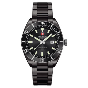 Reloj Hombre Swiss Military | Envio Gratis
