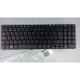 Teclado Laptop Acer Aspire 5241 5332 5334 5516 5532