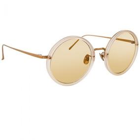 c0398ed91381c Oculos Linda Farrow - Calçados