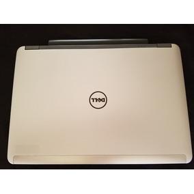 Laptop Dell Intel I5, 4gb De Ram Y 2gb De Video Ddr5
