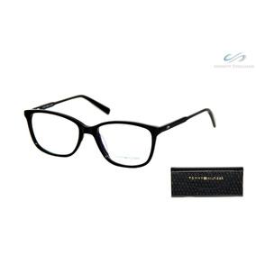 Armaã§ã£o De Oculos Feminino Tommy Hilfiger - Óculos no Mercado ... eeddd772ed