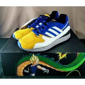 afa2f7ec4b9 Tenis Adidas Dragon Azul - Adidas para Masculino no Mercado Livre Brasil