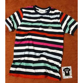 Camisa Importada Lacoste R 80,00 - Calçados, Roupas e Bolsas no ... a9553de839