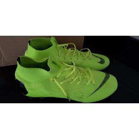 Chuteira Nike Mercurial Flykint 360 N°41 abc23582af8af