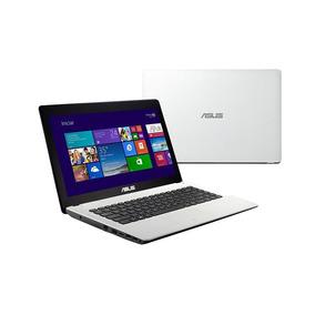 Notebook Asus X451c I3 4gb 500gb Windows 14