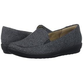 79c764795dd Zapatos Dama - Easy Spirit en Mercado Libre México