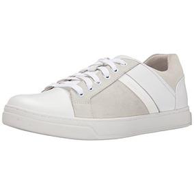 60a0611ad2b50 Zapato Para Hombre (talla 43col 11us) Kenneth Cole Swag City