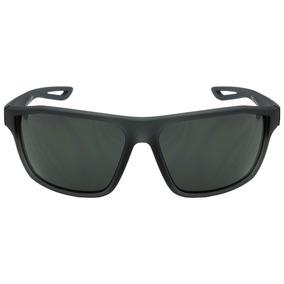 a62e1fcce3f02 Óculos De Sol Nike Legend Ev0940 061 65 Preto Fosco
