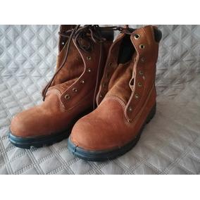 De Y Zapatos Accesorios Ropa Timberland Mercado Pro Seguridad En zwOS4q