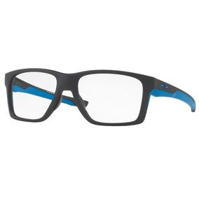 4a94e90af8ed5 Borracha Haste Oculos De Grau Oakley - Óculos no Mercado Livre Brasil
