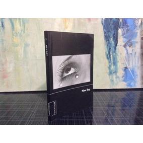 Man Ray - Coleção Photo Poche - Cosac Naify