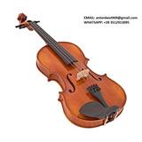 Nuevo Archer 44v-600 Violin