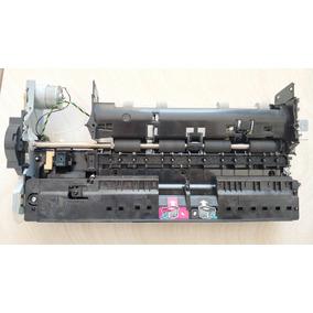 Tracionador Completo Hp F4480 / C4680 / C4780 / D110 / F4580