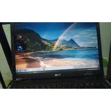 Notebook Acer Aspire 3620