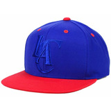 Snapback Mitchell & Ness Nba Los Angeles Clippers Xl Tonal