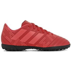 Multitacos adidas Nemeziz Tango K78833 Talla 20-24 Niño Sc c8d80a5c16cb6