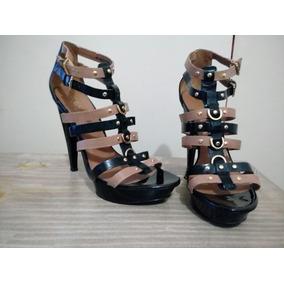 En Y Guess Calzado De Piso Zapatos Ropa Bolsas Querétaro Mujer aCPnq