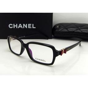 Armazon Lentes Chanel Ch3235 Oftalmicos