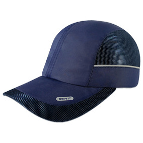 Gorras Nylon Dri-fit