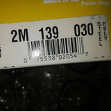 Anillos Motor 350 302 351 010 020 030 040