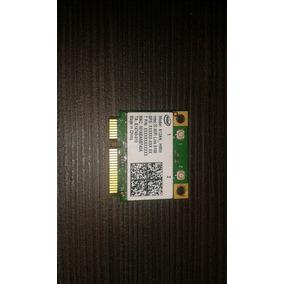 Placa Wireless Wifi Notebook Samsung Rv 411 Rv415 Rv 410