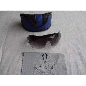 259fc5d94086d Oculos Feminino - Óculos De Sol em Paraná, Usado no Mercado Livre Brasil