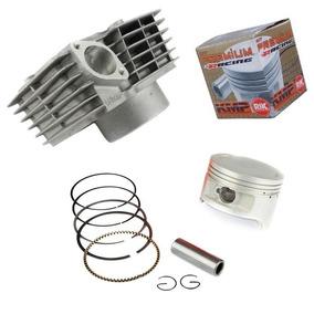 cf802a5ff55 Kit Pra Aumentar Motor Da Cg Bolinha - Acessórios para Veículos no ...