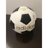 Kit Mini Bolas Adidas Copa - Bolas de Futebol no Mercado Livre Brasil d3691e35b883d