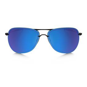 1d68f7ce5f Oakley Tailpin Polarized De Sol Outros Oculos - Óculos no Mercado ...