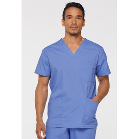 Dickies 81906 Filipina Medica Quirúrgica Varios Colores