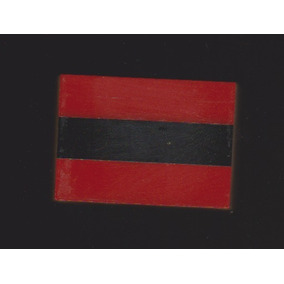 Futebol De Botão Goleiro Flamengo Escudo Gravado 030 - Botões para ... b61f154cb8928