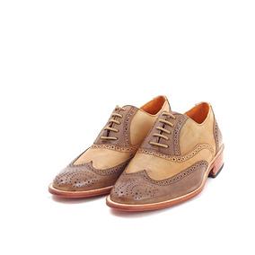 Ragazzi Zapatos - Mocasines y Oxfords Zapatos de Vestir de Hombre en ... ecda5e5506c