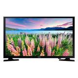 Smart Tv Samsung 49 Polegadas Led Full Hd Lh49benelga/zd