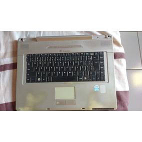 Notebook Itautec W7645 No Estado - Frete Gratis!!