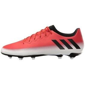 Adidas X 16.3 Rojo en Mercado Libre México 60ff4f0f61c84