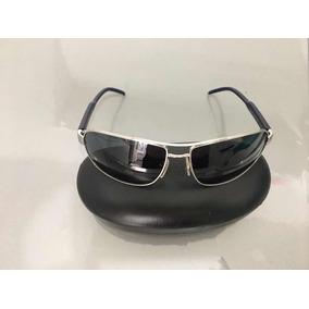 Haste Oculos Ralph Lauren - Mais Categorias no Mercado Livre Brasil cc8e90a2e1