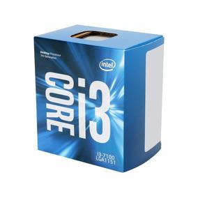 Oferta Combo Actualización I3 4gb Ddr4 Gigabyte H110-hdv