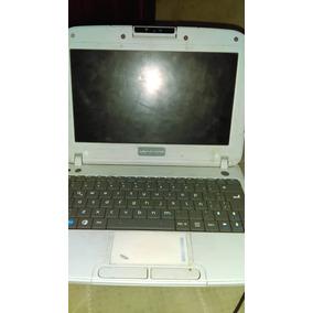Mini Laptop Lenovo C-a-n-a-i-m-a L-e-t-r-a-s R-o-j-a-s