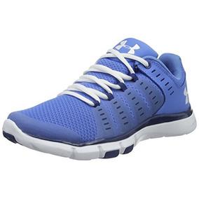 29e8a77743 Zapatillas Para Micro Adidas - Tenis Under Armour para Mujer en ...