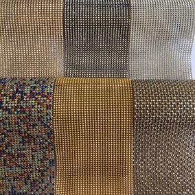 Manta De Silicone - Ferramentas e Materiais para Artesanato no ... 53ec3e5ef5ac7