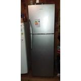 Vendo Refrigerador Fensa Progress 5800t