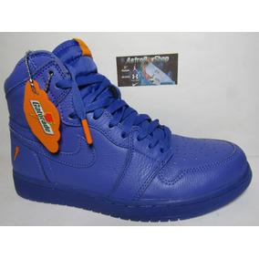 Jordan 1 Gatorade Grape Edition (29 Mex) Astroboyshop