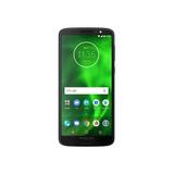 Celular Motorola Moto G6 32gb 3ram