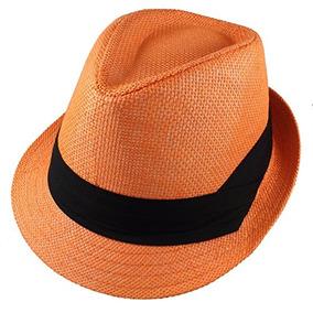 Sombrero Pava Para Mujeres - Gorras en Mercado Libre Colombia 84ae2cecdd77